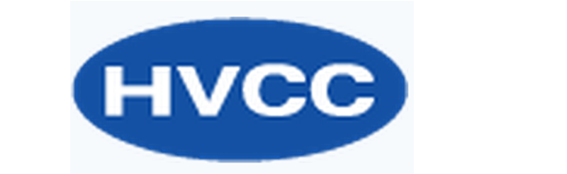 HVCC Nový Jičín